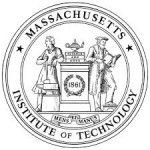 top computer programming schools
