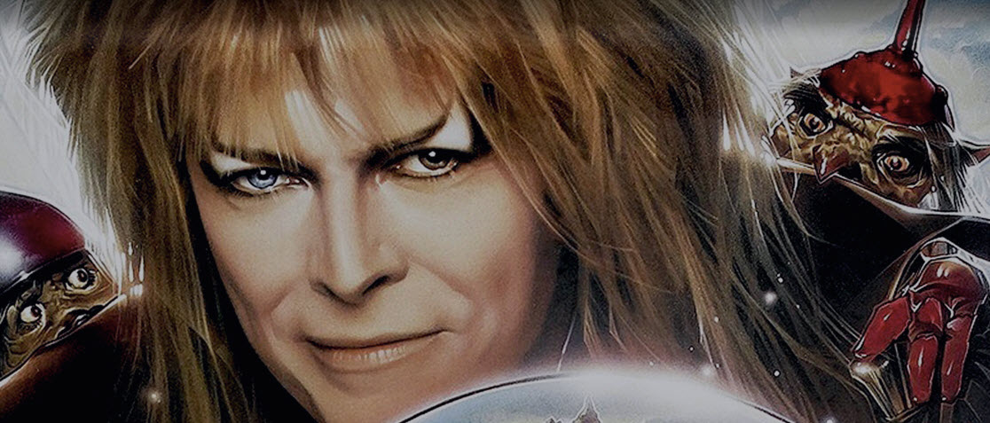 top-10-most-outstanding-reprisals-for-a-sequel-labyrinth-2-return-of-the-goblin-king
